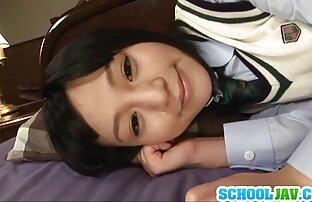 Jessica blue phim xxxc
